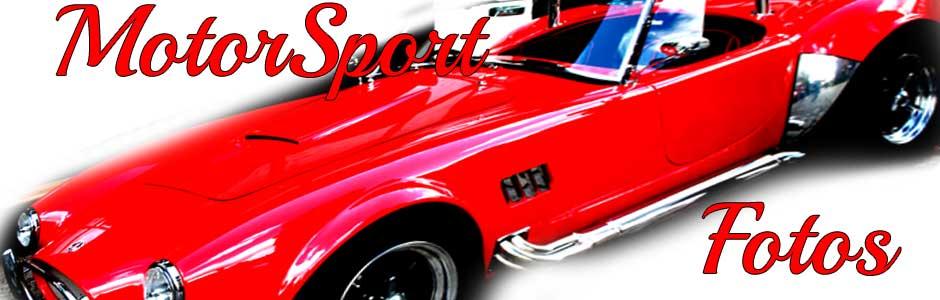 Motor-Sport-Foto